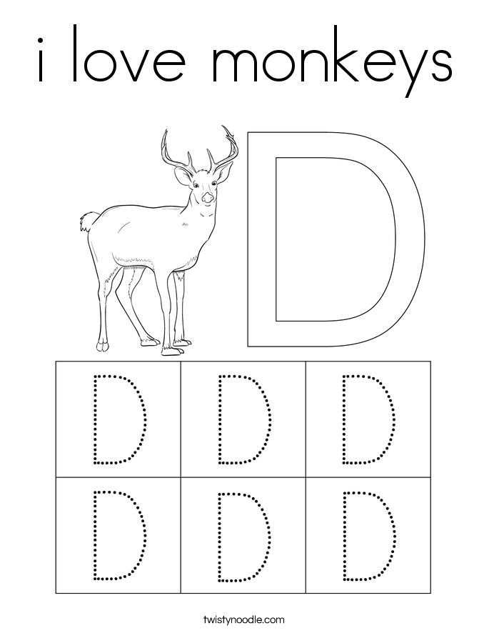 Noahs Ark Coloring Pages  Mamas Learning Corner