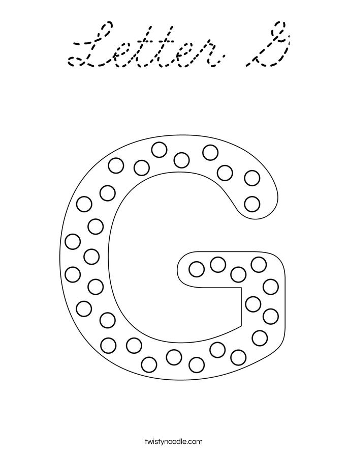 cursive s coloring pages - photo#17