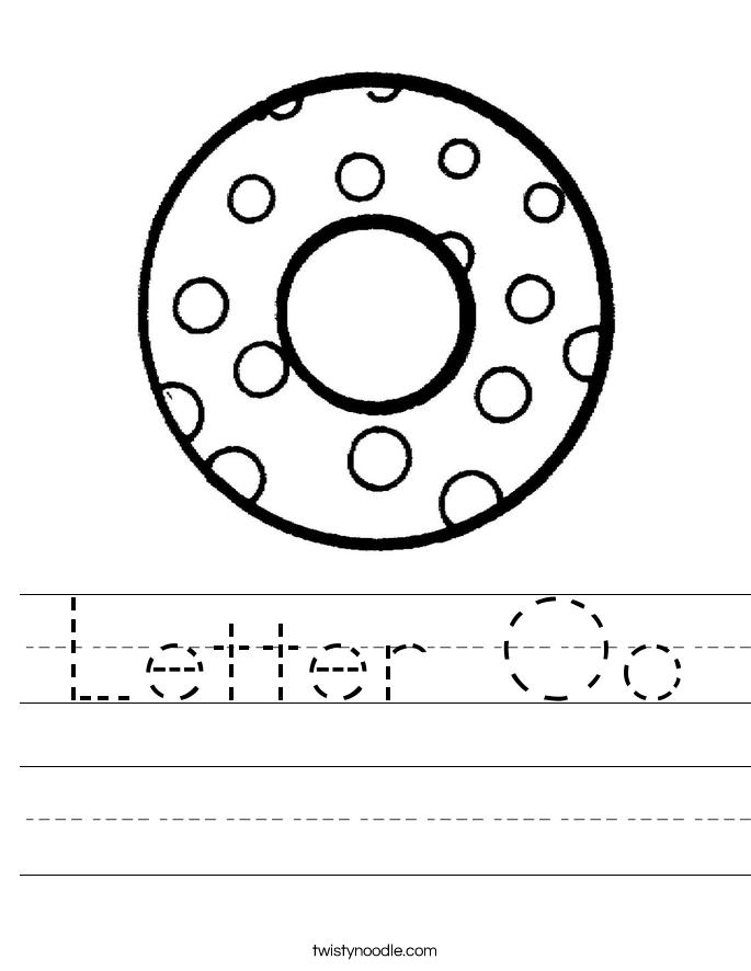 letter j handwriting