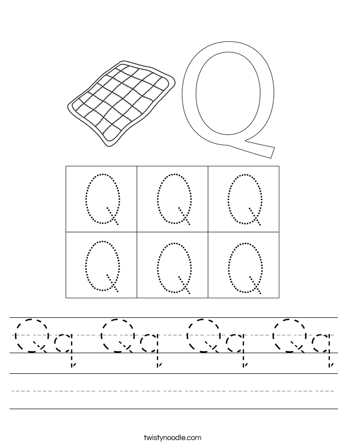 qq numbers