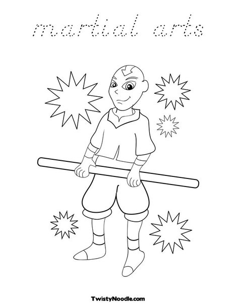 tithing coloring pages - photo#27