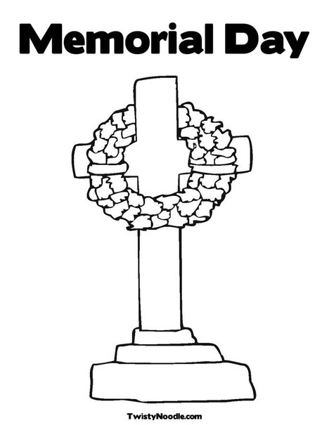 Coloring Day Kid Memorial Page 171 Free Coloring Pages Memorial Coloring Pages