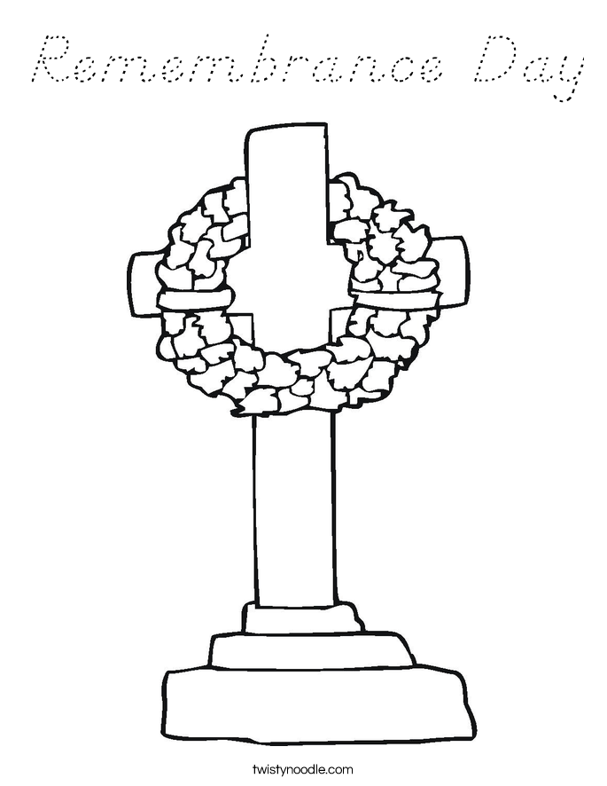d day coloring pages - photo #30
