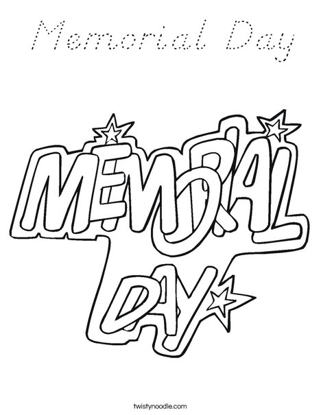 d day coloring pages - photo #35