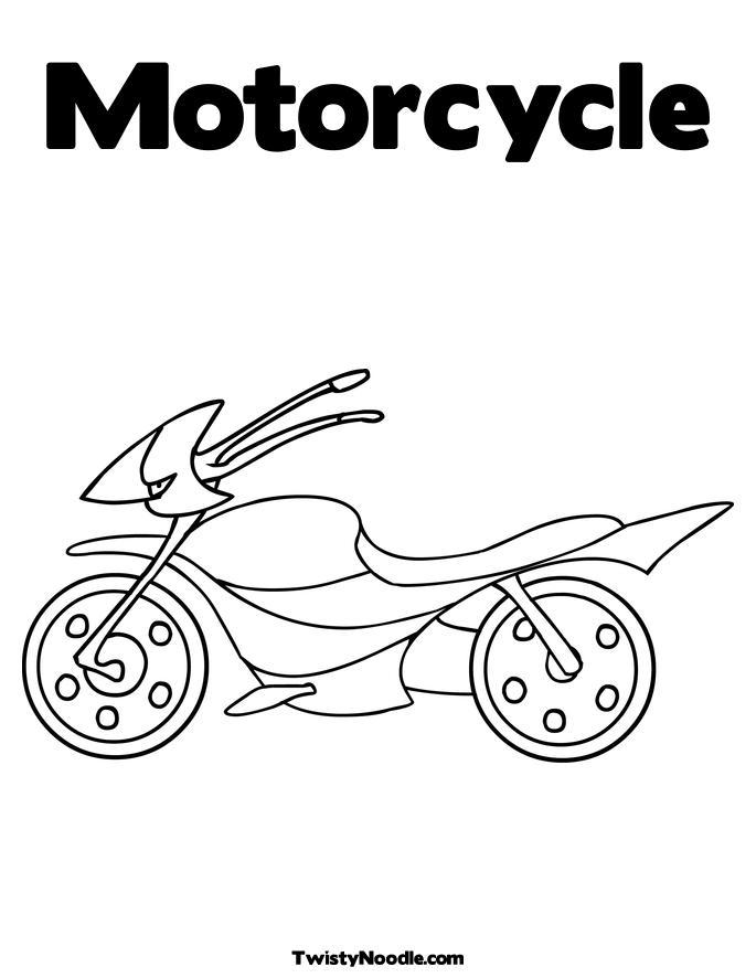 bicycle helmet coloring page - photo #23