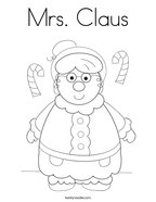 Coloring Pages Santa And Mrs Claus Coloring Pages Colouring In Cartoon To  Free Printable Sheets sant… | Coloring pages, Cartoon coloring pages, Santa  coloring pages | 186x144