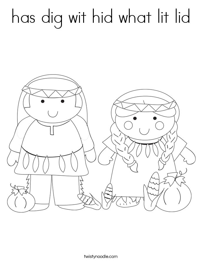 montreal canadiens mascot coloring pages - photo#28