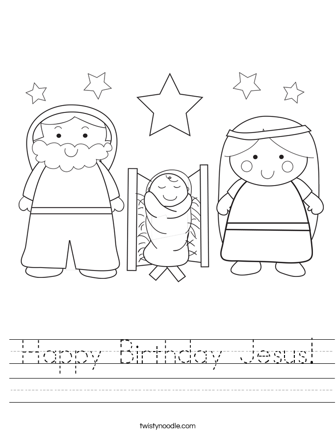 the birth of jesus coloring pages search results calendar 2015. Black Bedroom Furniture Sets. Home Design Ideas