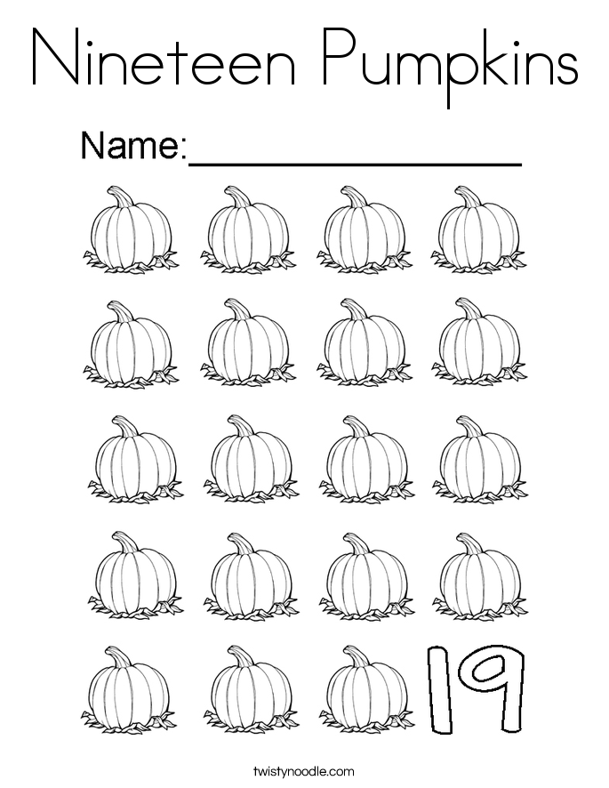 Make Your Own Name Coloring Pages Make Your Own Coloring Sheets