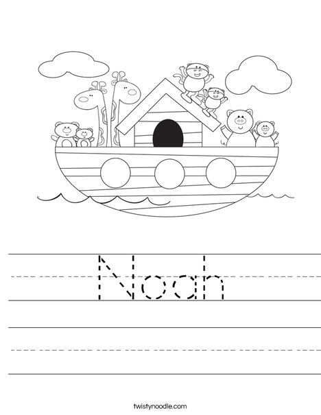 noah 2_worksheet_png_468x609_q85?ctok=20100308173410 furthermore coloring page noah and family on noah animals coloring pages as well as crab coloring page on noah animals coloring pages in addition noah rainbow coloring page on noah animals coloring pages as well as noah animals coloring pages 4 on noah animals coloring pages