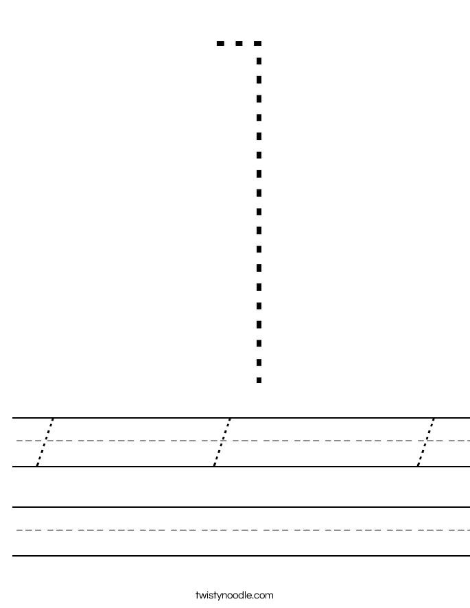 1     1      1 Worksheet