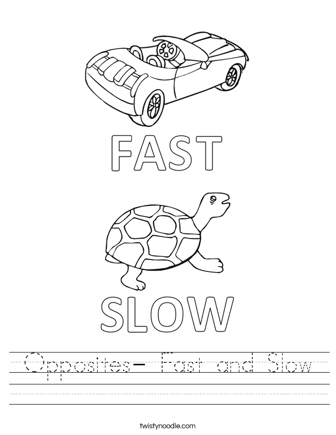 http://s.twistynoodle.com/img/r/opposites-fast-and-slow/opposites-fast-and-slow/opposites-fast-and-slow_worksheet.png?ctok=20170217100328