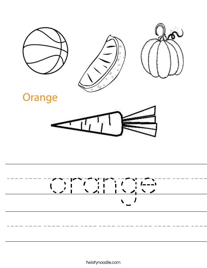 Coloring Pages Moreover Vba Worksheet By Name Moreover Math Worksheet ...