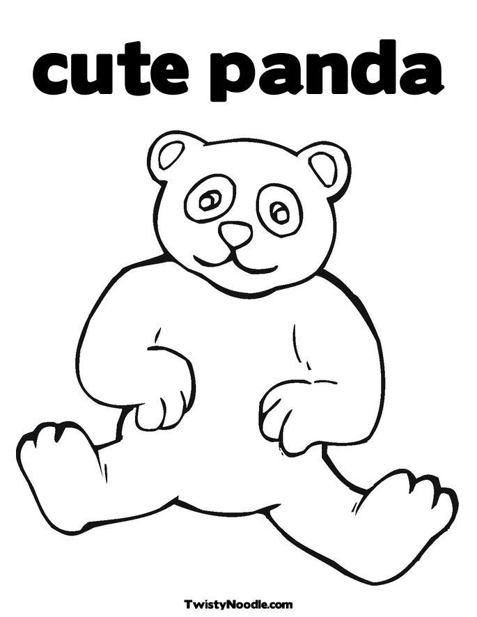 Cute Cartoon Characters List. cute cartoon characters coloring pages. cartoon characters coloring