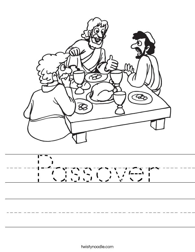 Judaism Worksheets Stay At Hand. Judaism Worksheets Twisty Noodle. Worksheet. Judaism Worksheet At Clickcart.co