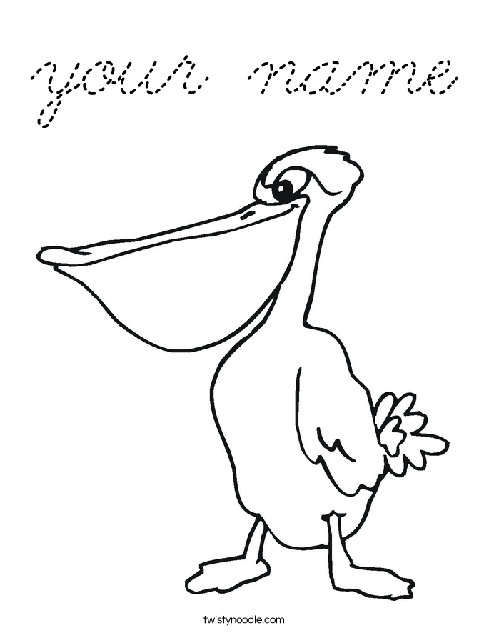 brianna name coloring pages | Cursive Name Brianna Coloring Pages Coloring Pages