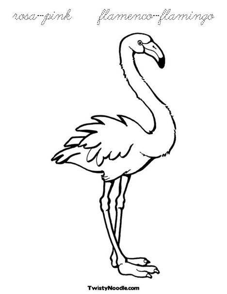 coloring pages prunes - photo#20