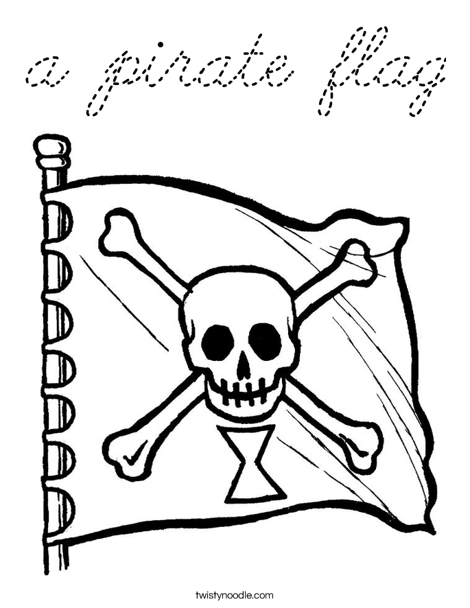 x marks the spot coloring pages - photo #14