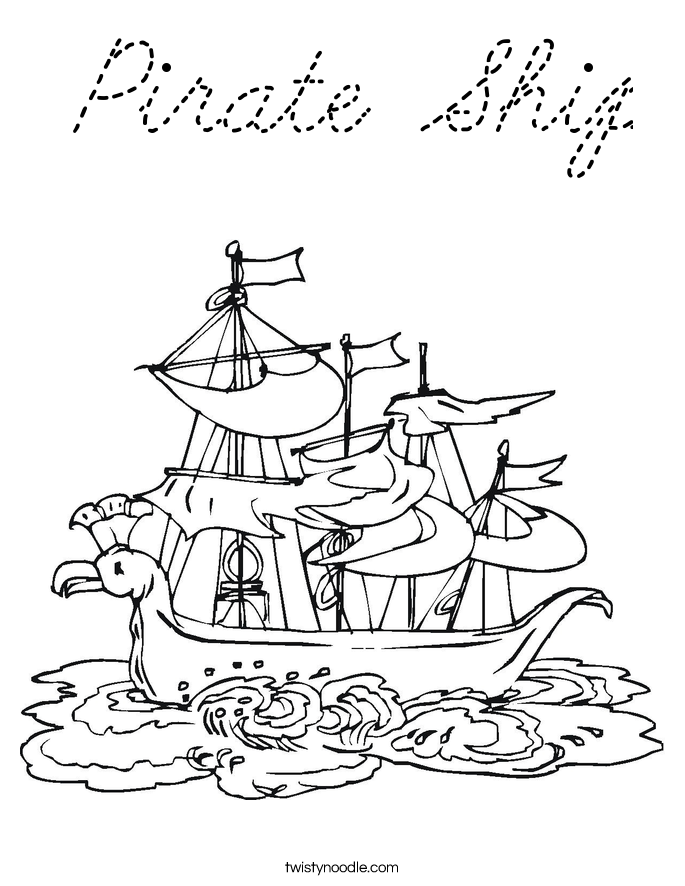 x marks the spot coloring pages - photo #38