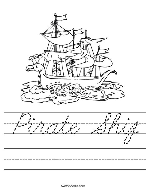 x marks the spot coloring pages - photo #40