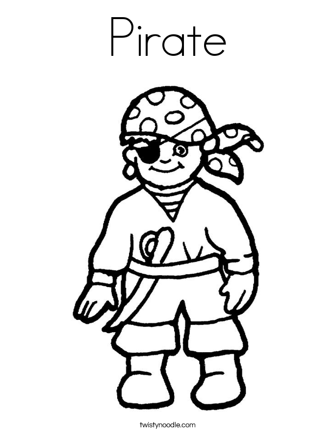 irate coloring pages - photo#12