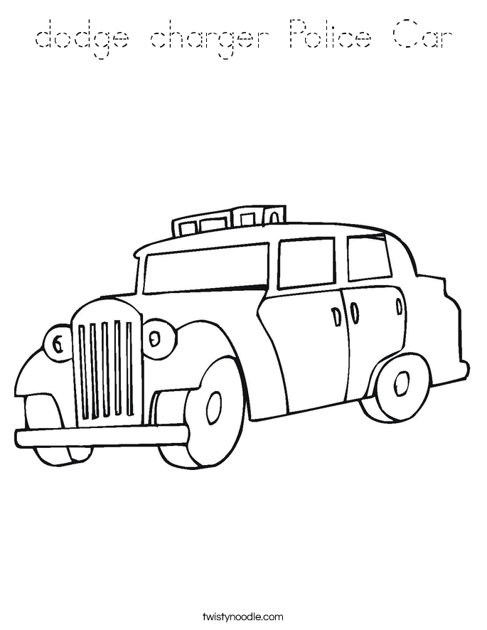 h r block lego coloring pages - photo #21
