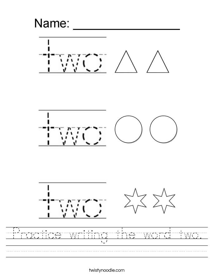 Worksheets Orm Worksheet orm worksheet usmc pixelpaperskin worksheet