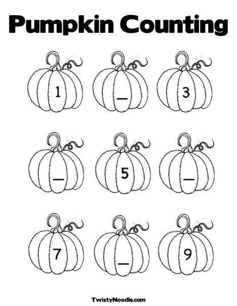 thanksgiving worksheets on pinterest thanksgiving word search thanksgiving games for kids and. Black Bedroom Furniture Sets. Home Design Ideas
