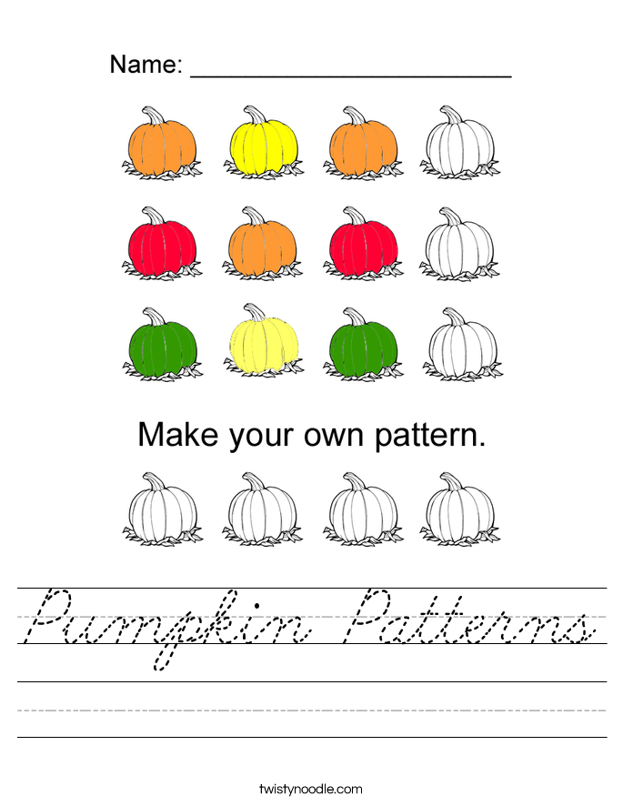 dd90ed1234843c4be25598d5b1179b1e in addition silly pumpkin patch worksheet   468x609 q85 likewise  likewise  likewise pumpkin9 furthermore  together with  likewise paw patrol banner together with pumpkin patterns worksheet cursive further printable alphabet coloring pages c 3 letter c colouring moreover . on happy halloween letters coloring pages