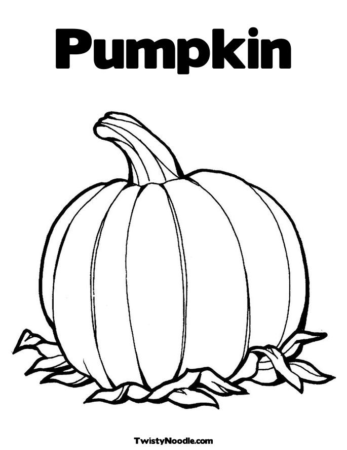 thebestkidsbooksite.com : Free Coloring Sheets & Coloring Pages