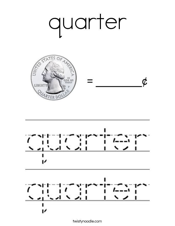 Coloring Pages Quarter : Nevada state quarter coloring page