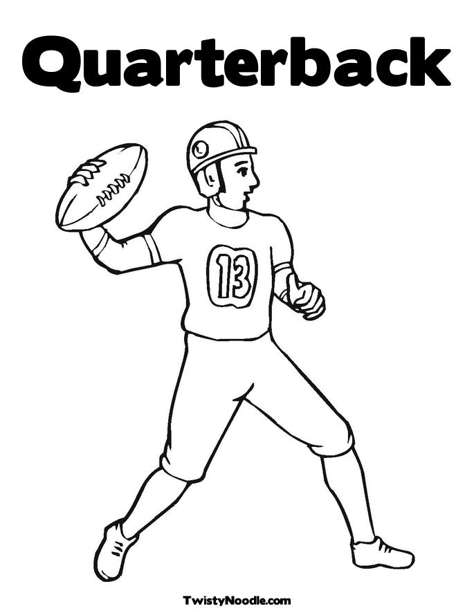 msu mascot coloring pages | Michigan State Football Logo Coloring Pages Coloring Pages