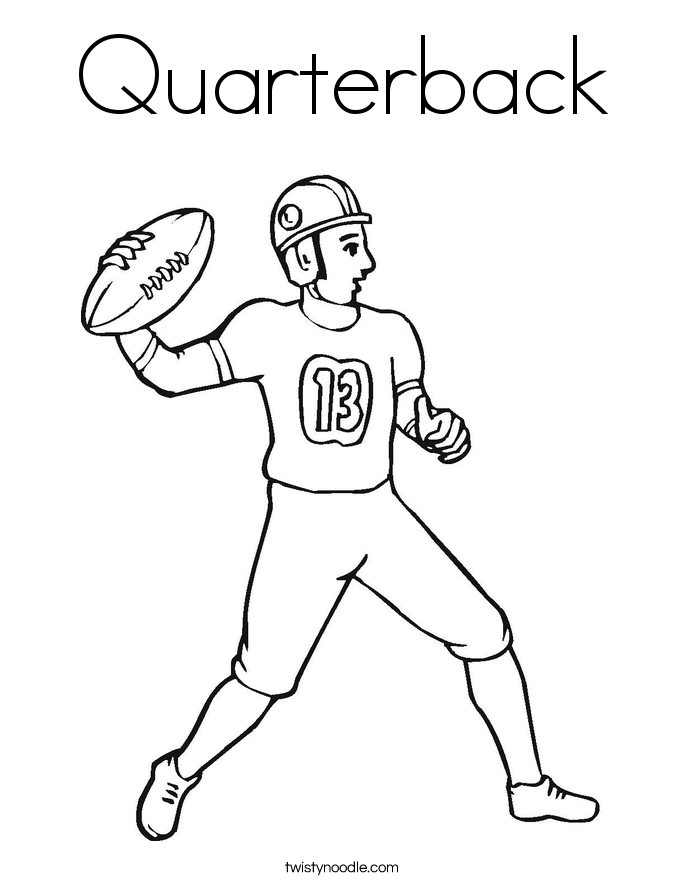 Football Helmet Coloring Pages – coloring.rocks! | 886x685