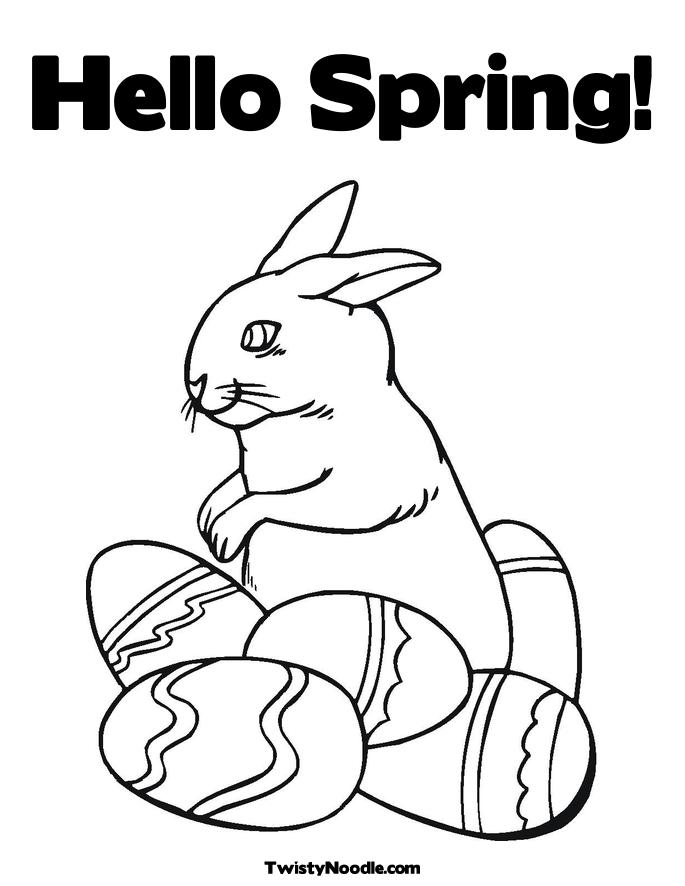 Coloring Pages For Zigzag : Zig zag coloring page pokemon images