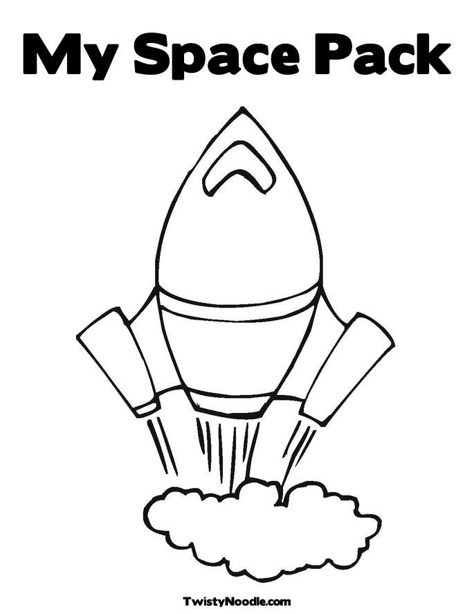 ana muslim coloring pages - photo#28