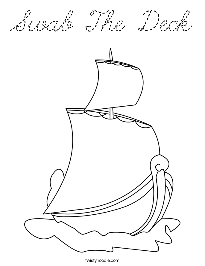 Pumpkin Let Your Light Shine Coloring Pages Download