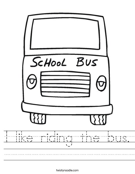 worksheet. Magic School Bus Worksheets. Grass Fedjp Worksheet ...