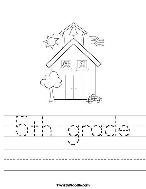 simple hurricane diagram simple free engine image for user manual download. Black Bedroom Furniture Sets. Home Design Ideas