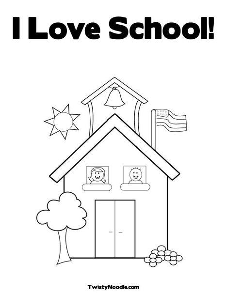 kindergarten graduation coloring page - coloring graduation preschool sheet free coloring pages