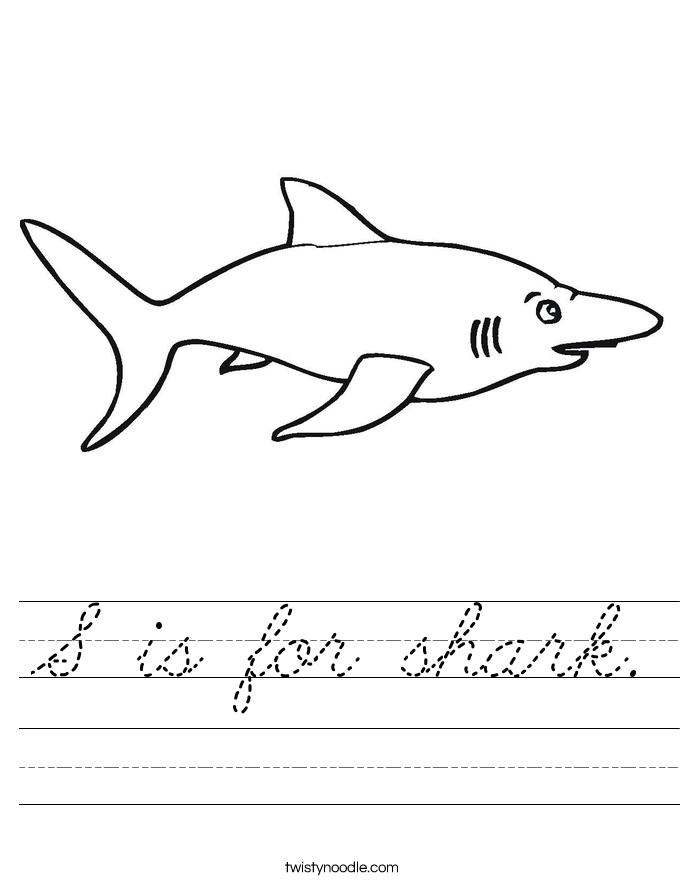 ... Correct Sentences | Free Download Printable Worksheets On Jkw4p.com