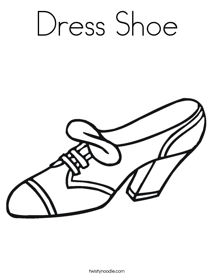 shoe coloring pages twisty noodle purse pocket book coloring page shoes and purse coloring pages