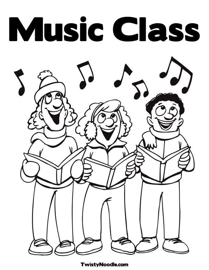 Free Welcome To Class Coloring Pages