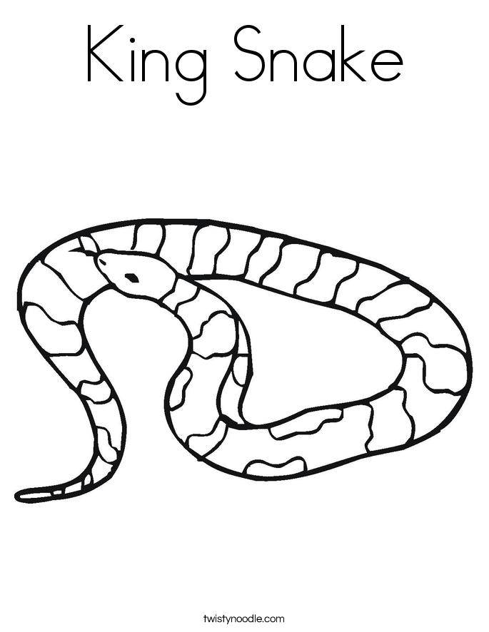 Python Color Text Print