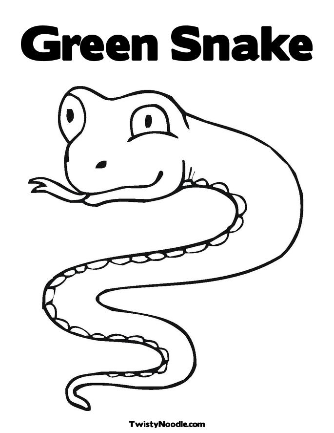 Green pasture coloring pages coloring pages for Green coloring pages