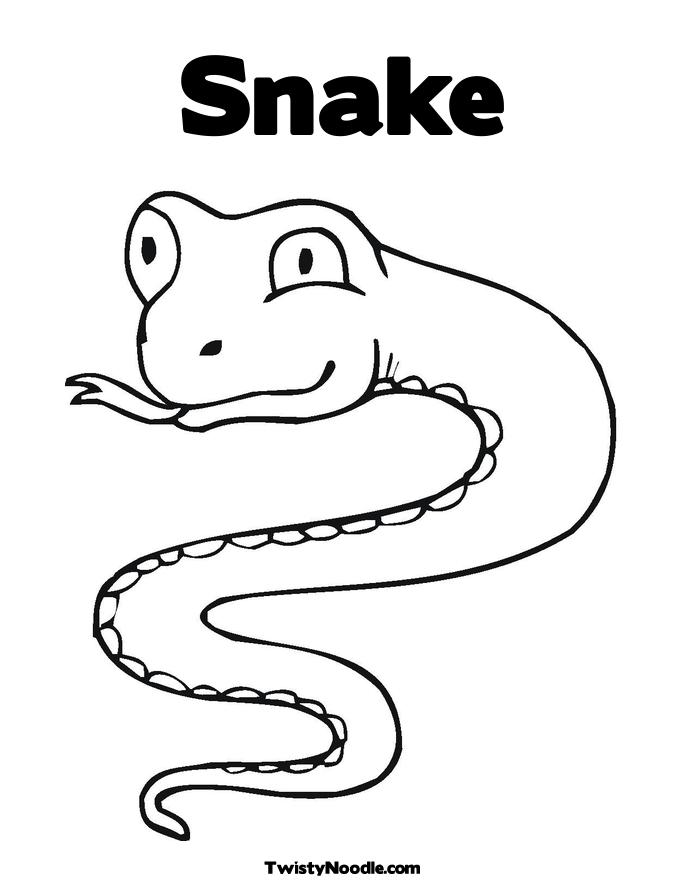 eagle and snake coloring pages - photo #31
