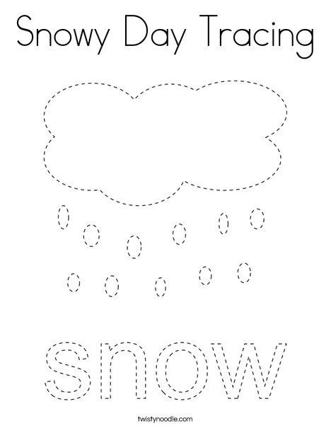 Weather | Coloring Pages | 605x468