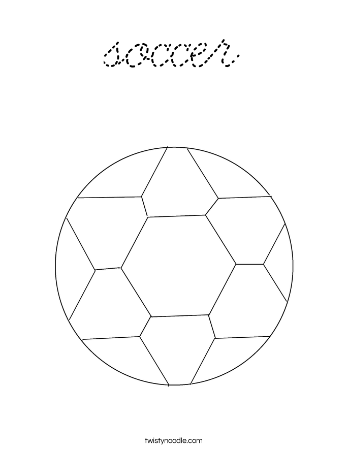alex morgan soccer pages coloring pages