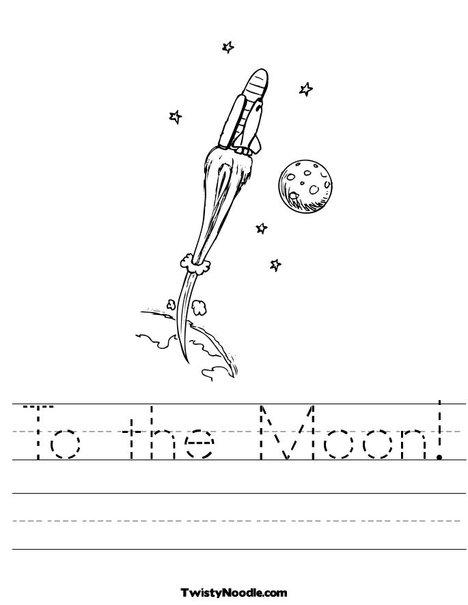 moon phases worksheet. moon phases worksheet.