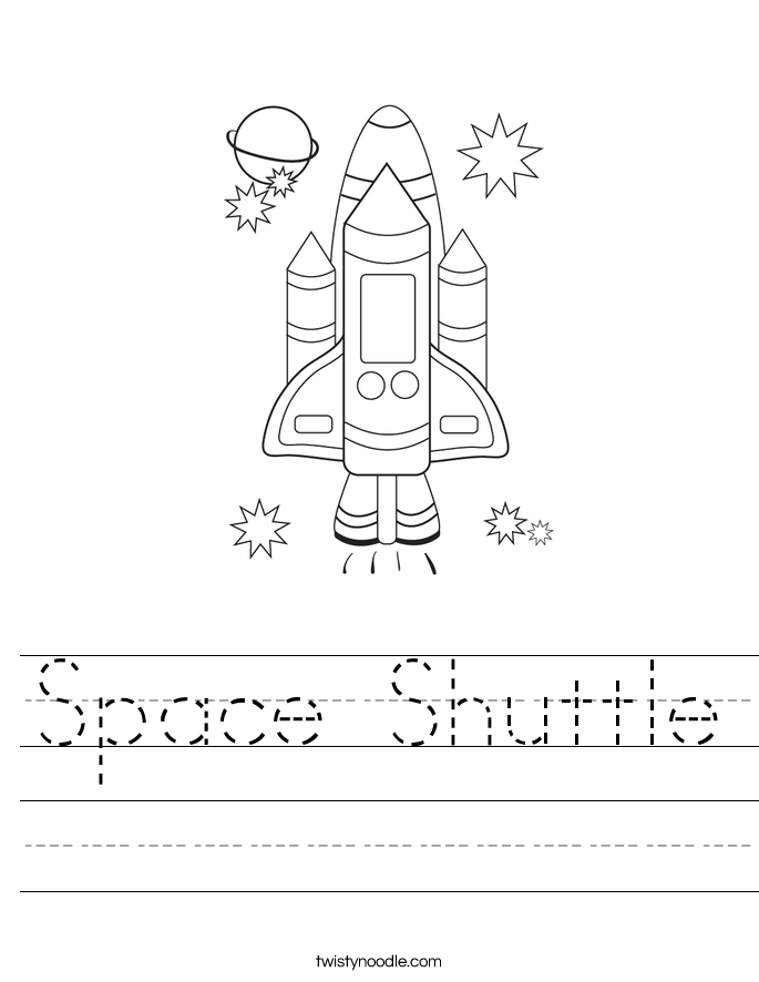 outer space free printables | View and Print Your Space Themed ...