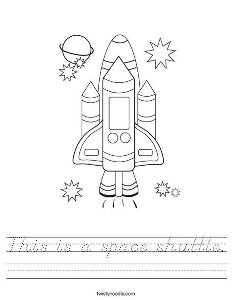 Space Ship Worksheets on Space Exploration Timeline Worksheet